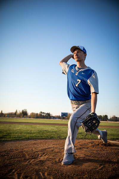 Ryan baseball-14.jpg