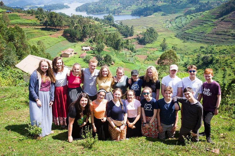Uganda 17 (322 of 359).jpg