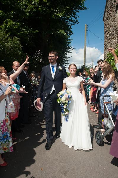 605-beth_ric_portishead_wedding.jpg