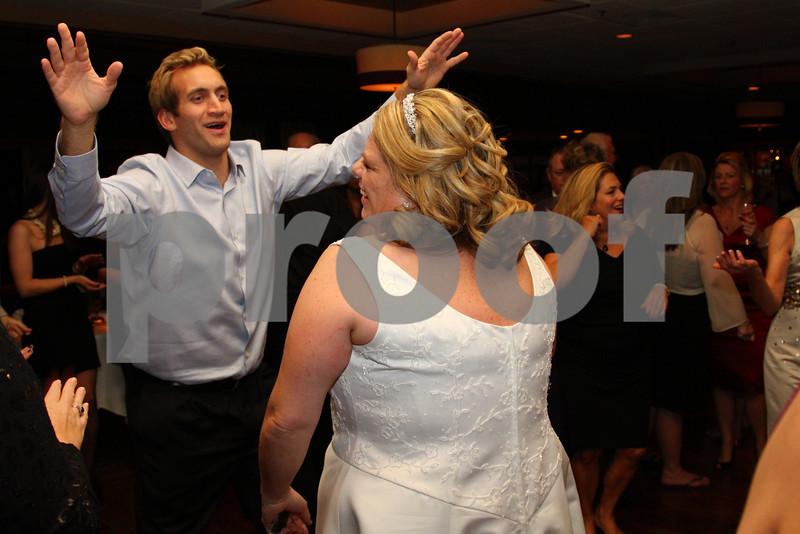 Rampino Wedding-1117.jpg