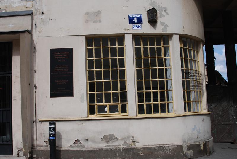 Schindler's factor front door.jpg