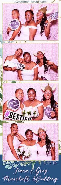 Huntington Beach Wedding (352 of 355).jpg