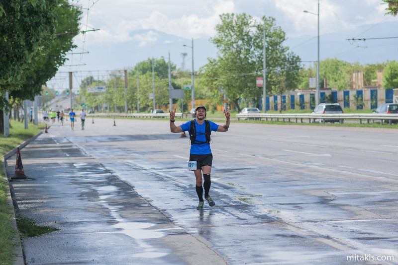 mitakis_marathon_plovdiv_2016-198.jpg