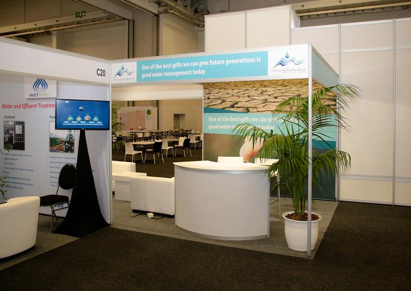 Exhibition_stands-100.jpg