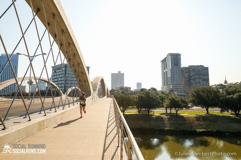 Fort Worth-Social Running_917-0144.jpg