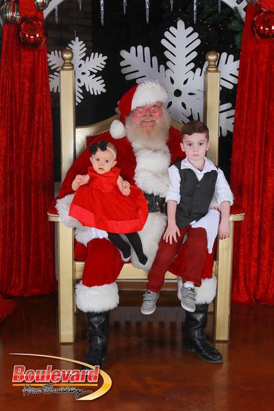 Santa 12-17-16-379.jpg