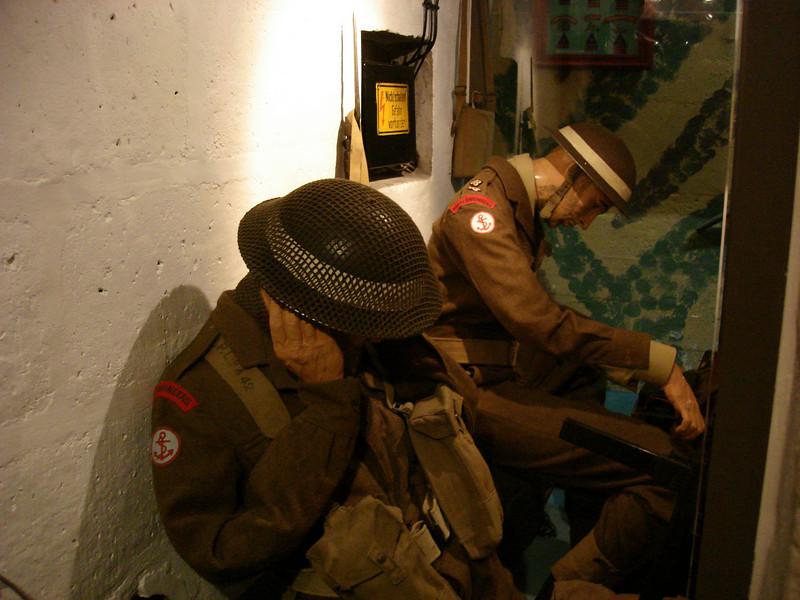 Normandië 18-08-08 099.JPG