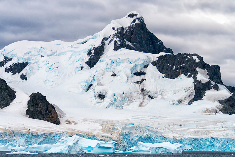 Landscape_Cuverville Island_Antarctic Peninsula-1.jpg