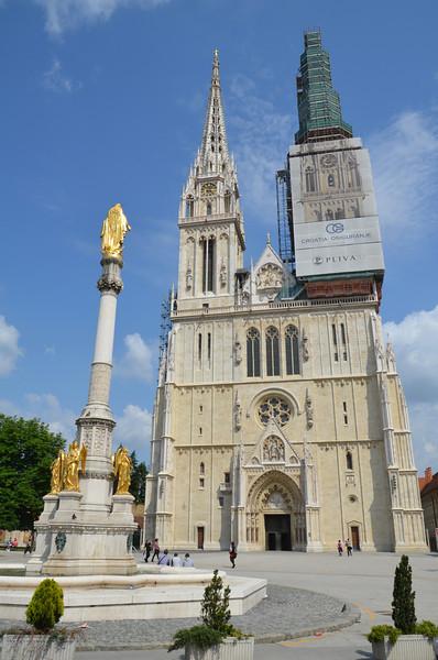 DSC_0389-zagreb-cathedral.JPG