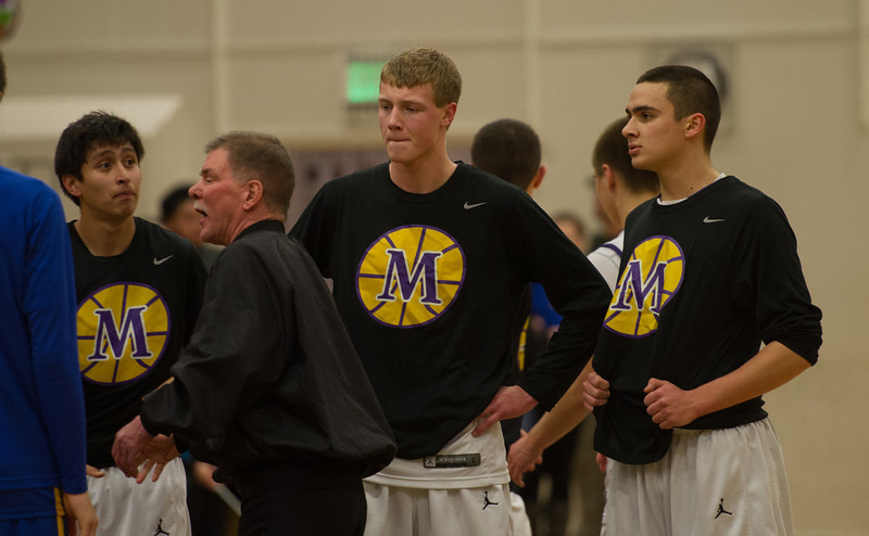 2014 MHS BOYS BB vs SIUSLAW-1023.jpg