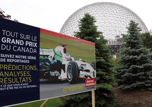 Grand Prix du Canada.jpg