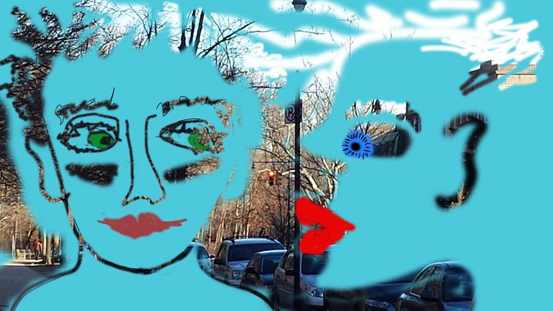 blue day_edited-1.jpg