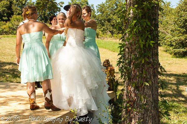 Chris & Missy's Wedding-388.JPG