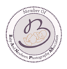 BANPAS_Member