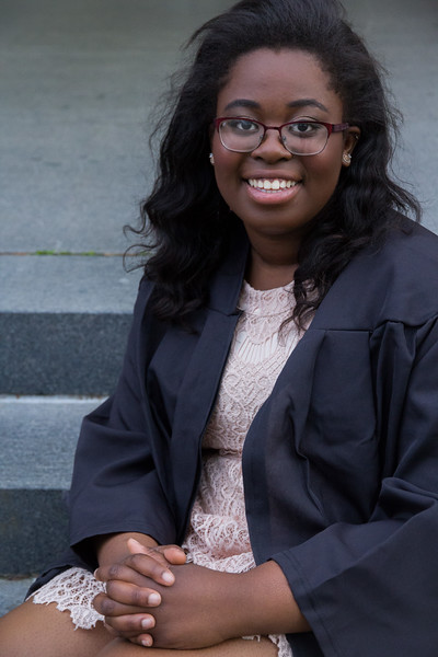 Awdoa_Graduation_5_8_16-9.jpg