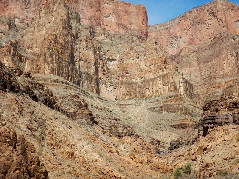 Grand Canyon Rafting Jun 2014 358.jpg