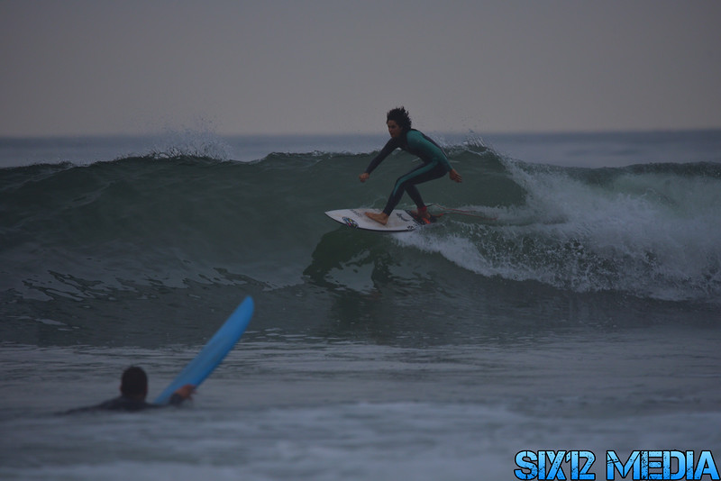 Topanga Malibu Surf-225.jpg