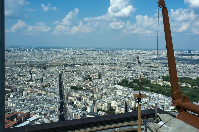 montparnasse_DSCF0554.jpg