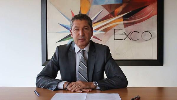 CAC Hopitaux Video Appels d'offre