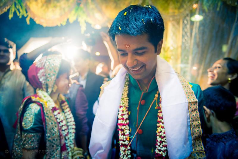 Wedding Day-2_xqd (Jay Pooja)-586.jpg