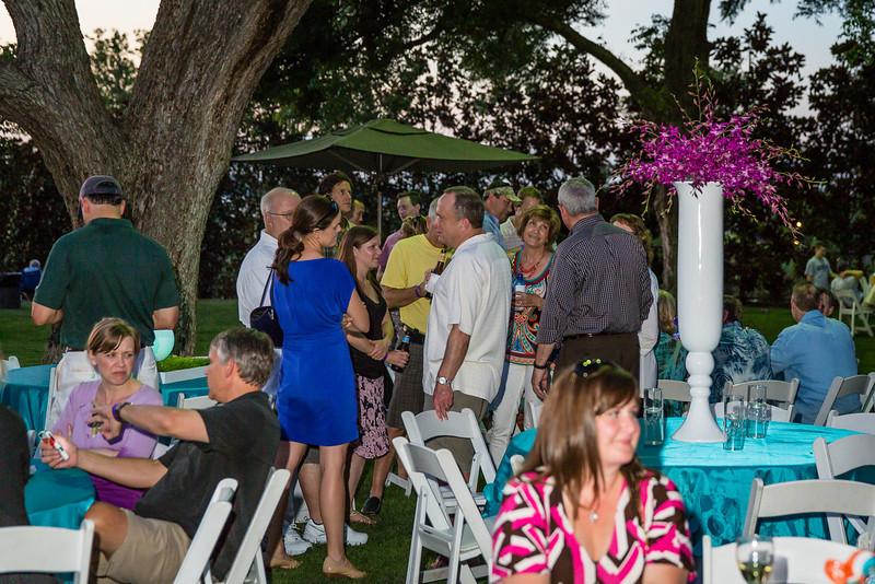 Sendero's Client Appreciation Party - Thomas Garza Photography-172.jpg