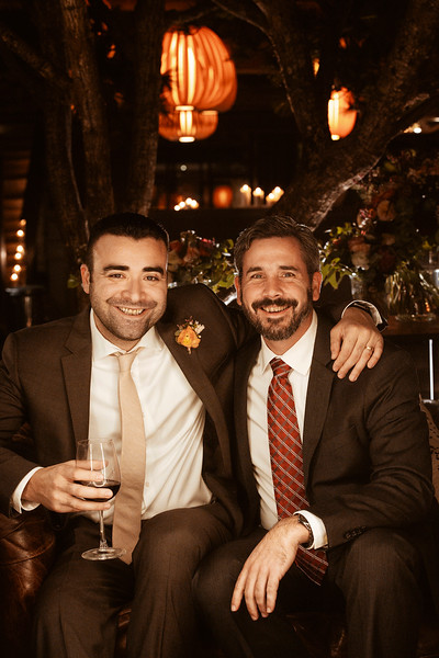 Awardweddings.fr_pre-wedding__Alyssa  and Ben_1203.jpg