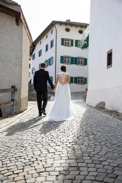 Hochzeit-Martina-und-Saemy-8232.jpg