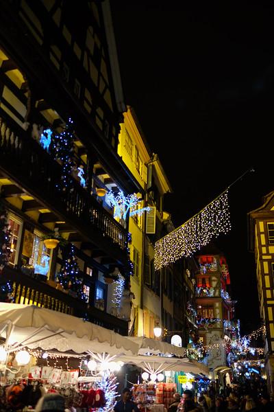 Strasbourg_ChristmasMarket-161125-62.jpg