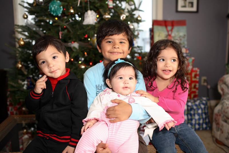 Navidad-149.jpg