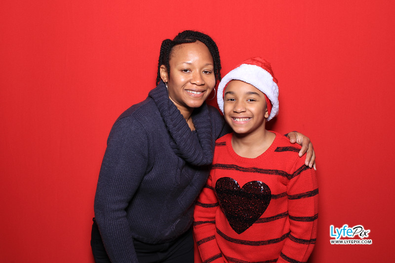 eastern-2018-holiday-party-sterling-virginia-photo-booth-0136.jpg