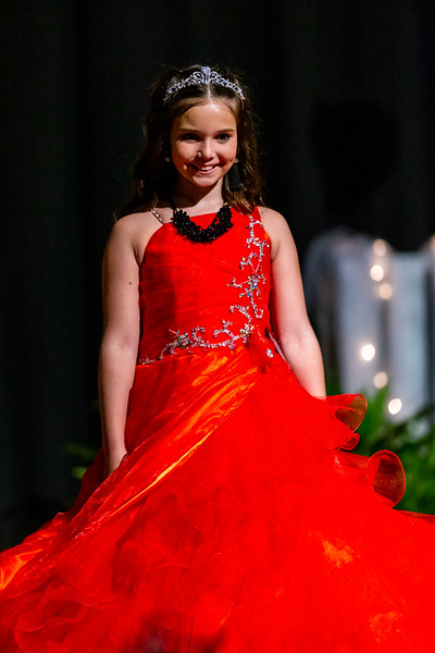 Little_Miss_LHS_200919-1522.JPG