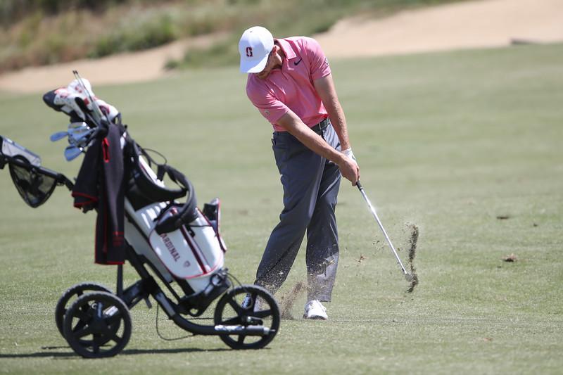 PAC-12 Championships_Stanford_Cr. Mpu Dinani-38.jpg