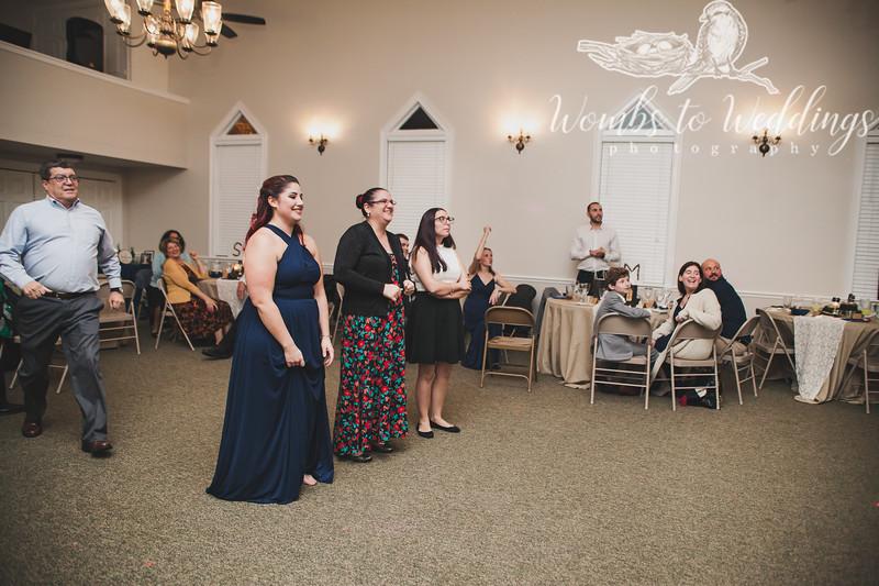Central FL wedding photographer-4-27.jpg
