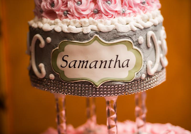 Samantha-95.jpg