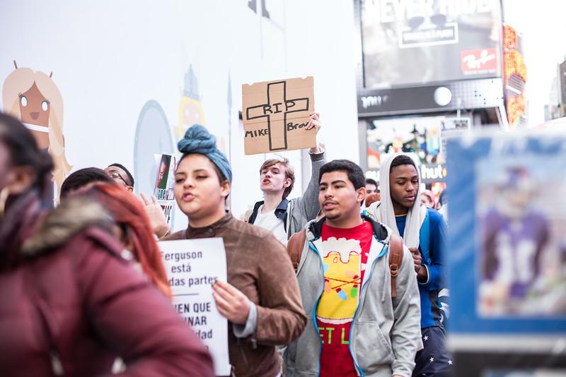 kidsprotest (14 of 82).jpg