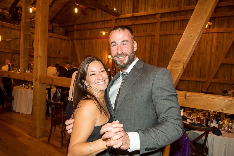 Ironstone Ranch Wedding 595.jpg