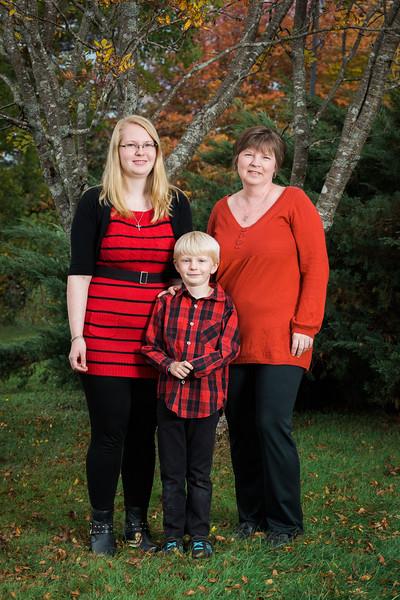 Myra Family-5.jpg