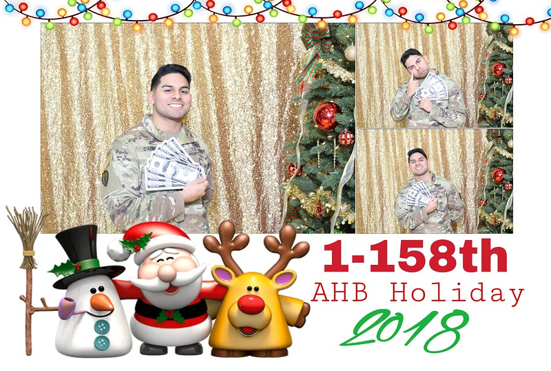2018-12-9-41151.jpg