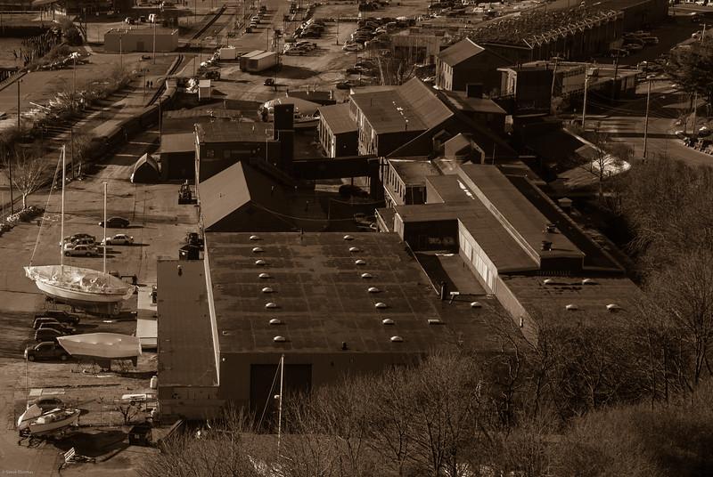 Steve_Thomas aerial view.jpg