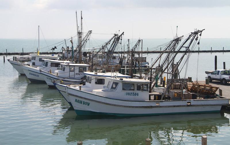 shrimpboatsinfultonharbor.jpg