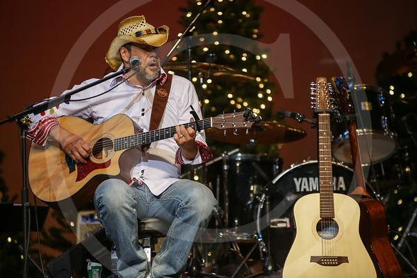 CJKL Christmas Wish Concerts