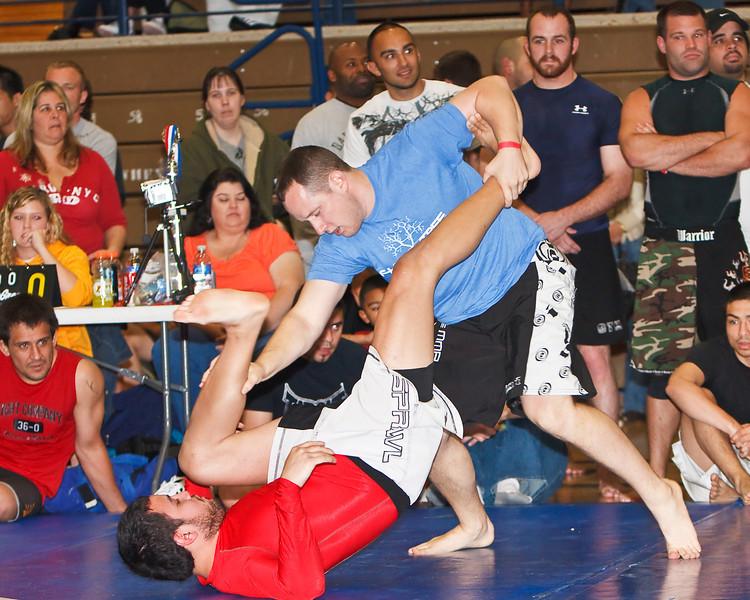 MMA_Houston_20090418_0832.jpg