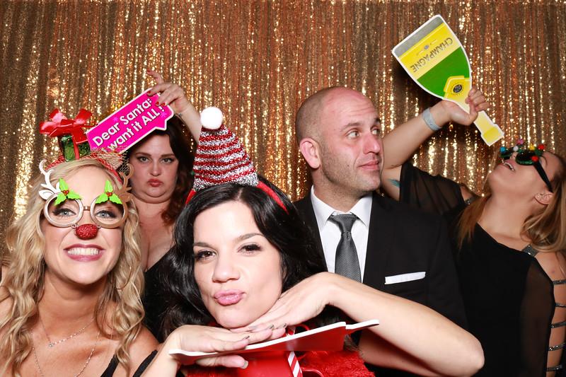 Corporate Holiday Party, Newport Beach-42.jpg