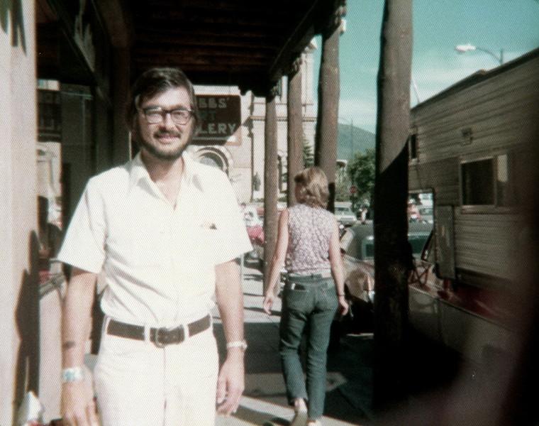 121183-ALB-1977-2-163.jpg