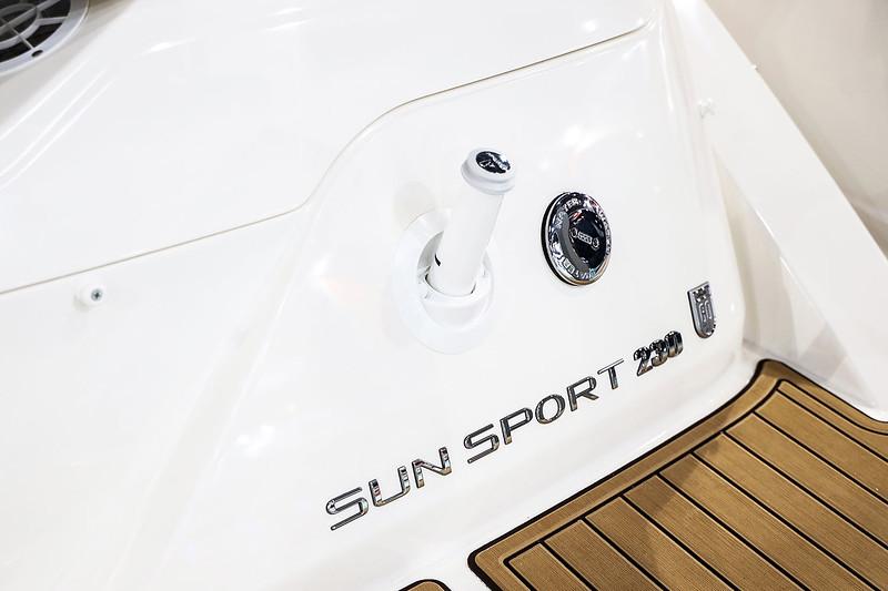 2020-Sun sport-230-Europe-aft-deck-1y.jpg