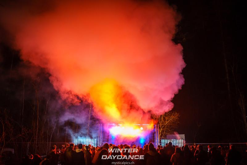 Winterdaydance2018_228.jpg