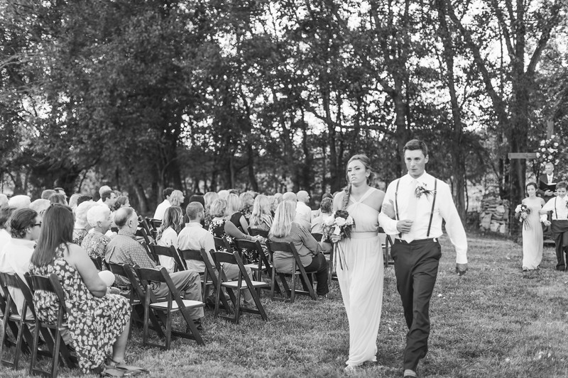 579_Aaron+Haden_WeddingBW.jpg