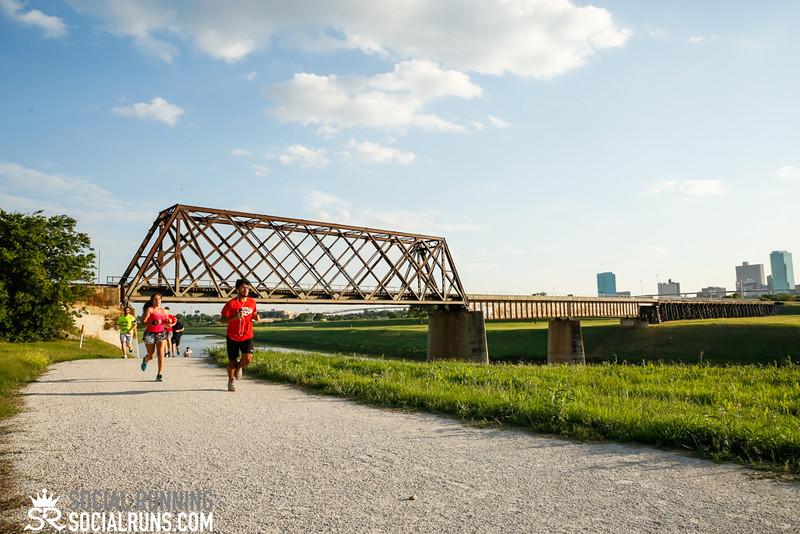 National Run Day 5k-Social Running-1706.jpg