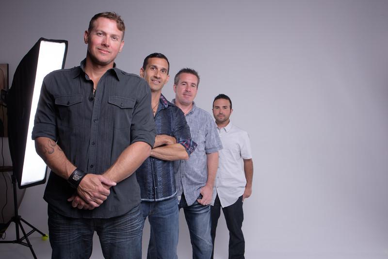 Rios Rock Band-9610-2.jpg