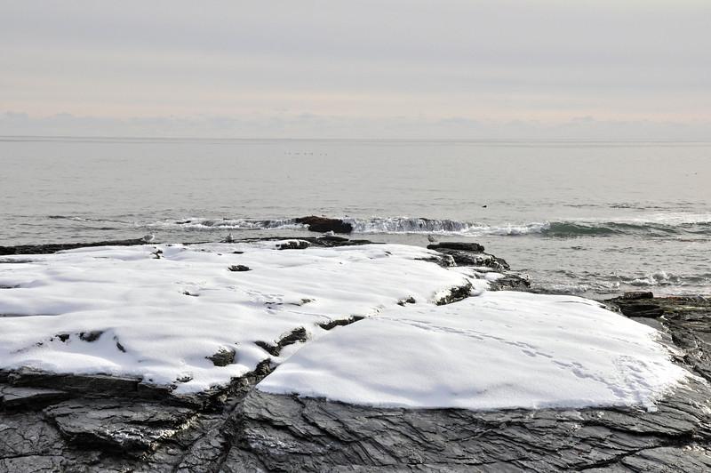 Ocean Drive 05.jpg